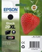 Epson 29XL Cartouche Noir