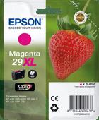 Epson 29XL Cartouche Magenta