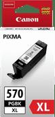 Canon PGI-570XL Cartouche Noir