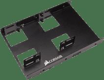 Corsair Dual SSD Adaptateur de Montage