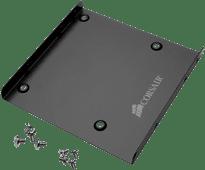 Corsair SSD Adaptateur de Montage
