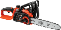 BLACK+DECKER GKC3630L20-QW
