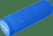 Tunturi Rouleau de massage Yoga EVA 40 cm