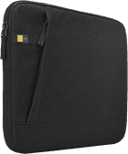 "Case Logic Huxton 13.3"" Sleeve Black"