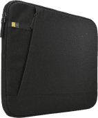 "Case Logic Huxton 15.6"" Sleeve Black"