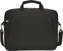 Case Logic Huxton Attache 14'' Black