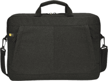 Case Logic Huxton Attache 15'' Black