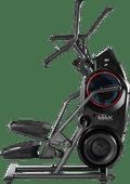 Bowflex Max Trainer M3