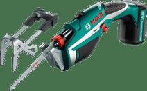 Bosch KEO 10,8 Li