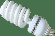 Bresser JDD-6 Daylight lamp E27 / 30W