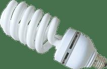 Bresser JDD-6 Daylight lamp E27 / 65W