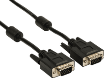 Nedis VGA cable 15 meters