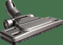Dyson Musclehead Floor Nozzle