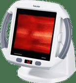 Beurer IL50 300w