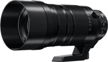 Panasonic Lumix DG 100-400mm f/4-6.3 ASPH. POWER O.I.S
