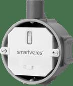Smartwares Graduateur encastrable