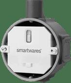 Smartwares Récepteur On/Off encastrable
