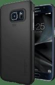 Spigen Thin Fit Samsung Galaxy S7 Black