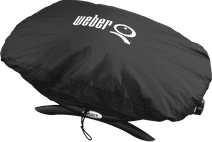 Weber Luxe Hoes Q1000