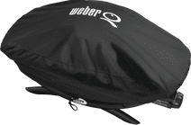 Weber Luxe Hoes Q2000