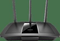 Linksys MAX-STREAM EA7500