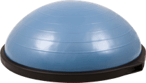 Bosu Balance Trainer Home Edition Blauw