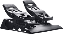 Thrustmaster T-Flight Rudder Pedals