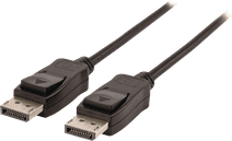 Nedis DisplayPort Kabel 2 Meter