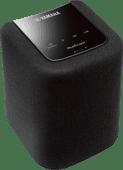 Yamaha MusicCast WX-010 Zwart