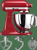 KitchenAid Artisan Mixer 5KSM125 Empire Red