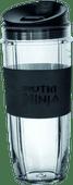 Nutri Ninja Smoothiebeker 900 ml