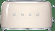 SMEG TSF02CREU Creme