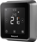 Honeywell Lyric T6 (filaire)