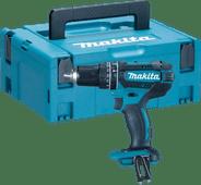 Makita DHP482ZJ (sans batterie)