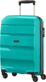 American Tourister Bon Air Spinner 55 cm Strict Deep Turquoise