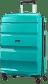 American Tourister Bon Air Spinner 66 cm Deep Turquoise