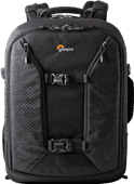LowePro Pro Runner 450 BP AW II Black