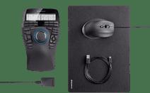 3Dconnexion SpaceMouse Enterprise Kit