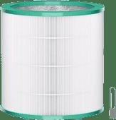 Dyson Pure Cool Link Tour filtre | Model 2016