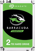 Seagate BarraCuda ST2000LM015 2 To
