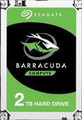 Seagate BarraCuda ST2000LM015 2TB