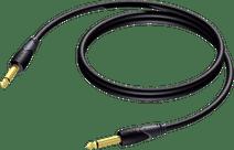 Procab CLA600 10 meter instrument kabel