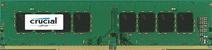 Crucial Standard 8 Go DIMM DDR4-2400