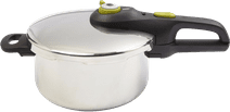 Tefal Secure 5 Neo P25342 Pressure Cooker 4L