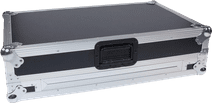 ProDJuser DDJ-SX Flightcase