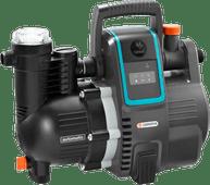 Gardena Smart 5000/5E