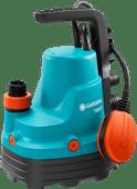 Gardena Classic Submersible Pump 7000/C