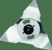 Robomow Kit Lame RS (2x)
