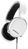 SteelSeries Arctis 3 2019 Wit