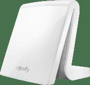 Somfy TaHoma Box